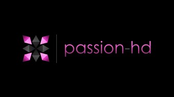 Passion-HD Girlfriends Playtime Excitement