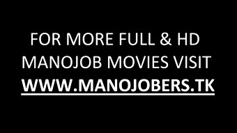 Manojob Handjob Cumshots Compilation HD