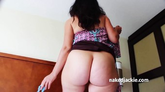 Mom Milf 3 - Hot Hot Hot